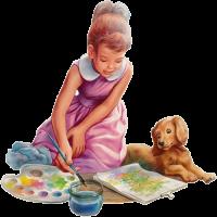 Zakras.ru - это сайт удивительных раскрасок для детей формата А4. У нас уже более 30